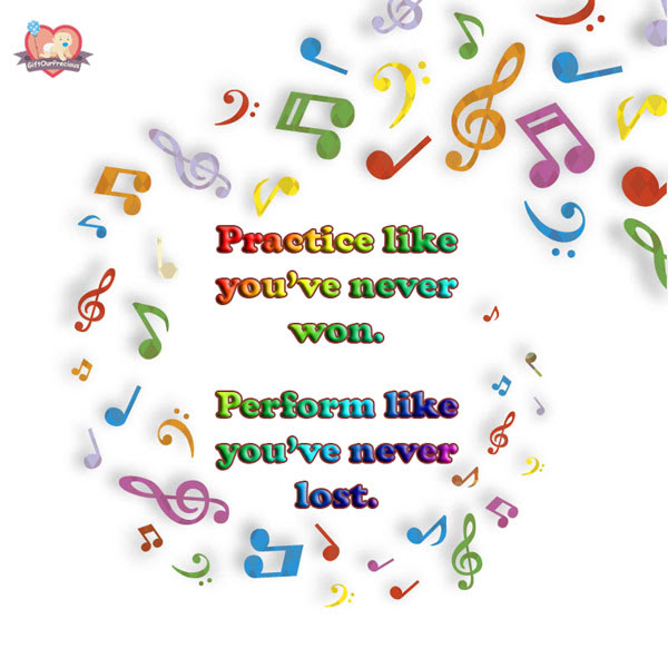 Positive Quote 179 Gift Our Precious