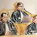 Justice - Assises. Tentatives d'assassinat à Saint-Bonnet-de-Joux : une matinée chaotique pour le procès