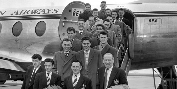 File:Busby babes 1955.jpg