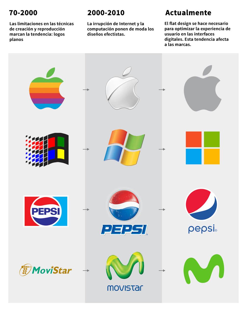 43 Foto Design Q Logo HD Paling Keren Unduh Gratis