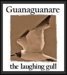 guanaguanare2
