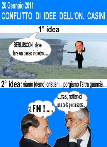 CONFLITTO DI IDEE.jpg