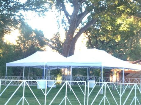Settings Event Rental   Tents ~ Weddings ~ Events   cheap
