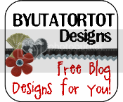 BYUTATORTOT Designs::Click for Free Blog Designs for you!