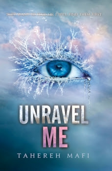 http://croquelesmots.blogspot.fr/2014/04/chronique-unravel-me-un-second-tome-la.html
