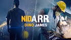 Nidarr Lyrics - Dino James