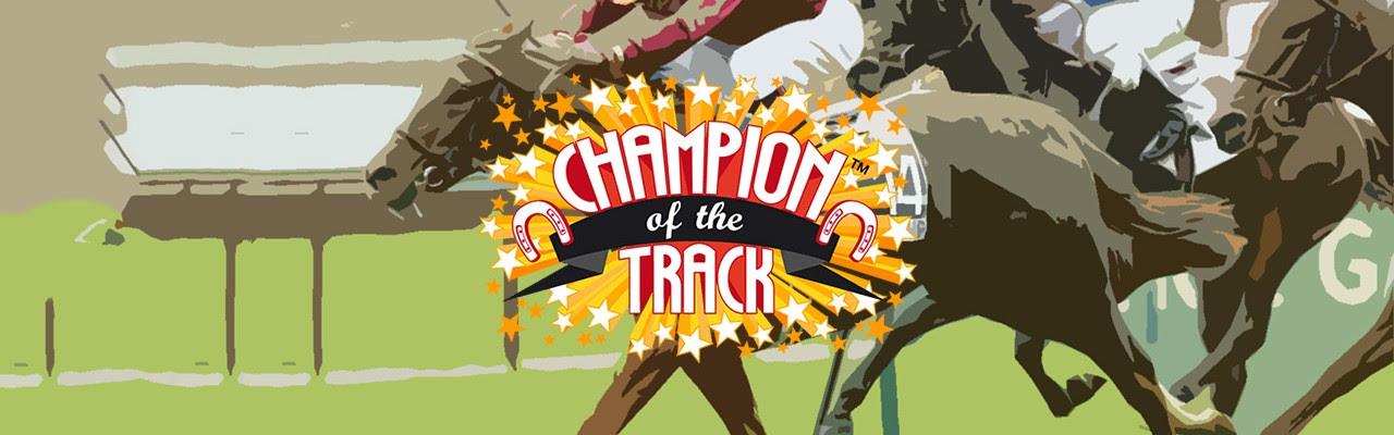 Championship champion of the track netent casino slots high bonuses locations