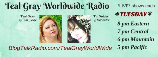 http://tuisnider.com/wp-content/uploads/2015/03/me-teal-tgww-radio-550.jpg