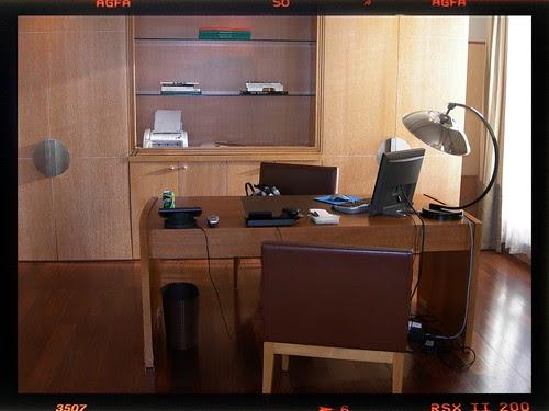cn_desk.jpg
