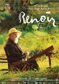 Renoir Filmplakat