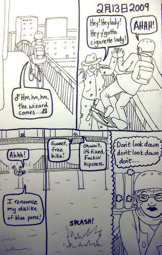 webcomic116