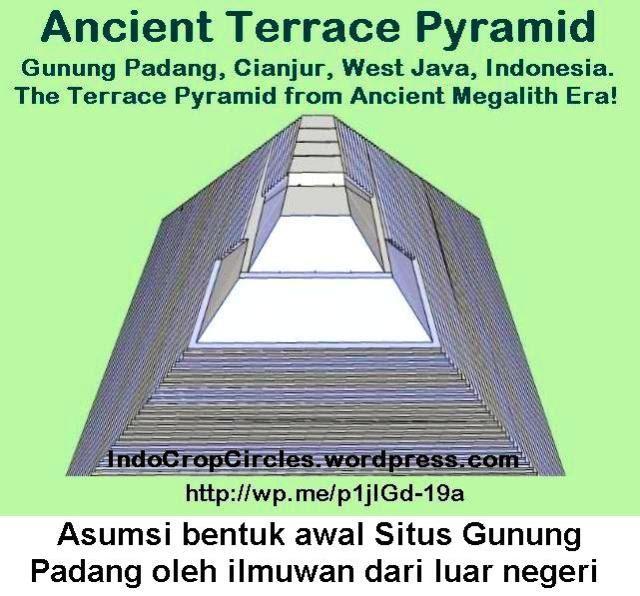 asumsi gunung_padang_teras teracce pyramid