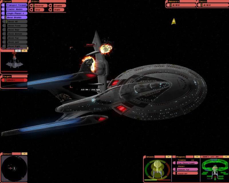 star wars vs star trek ships. Ultimate Star Wars vs Star