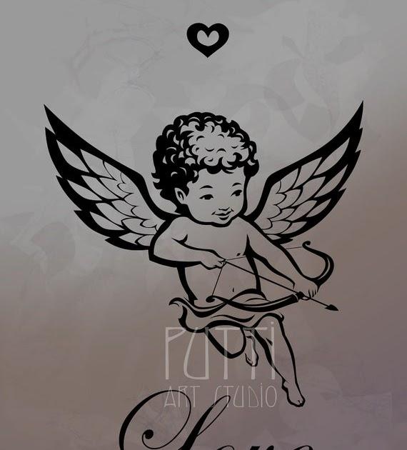 get 38 engel skizze engel zeichnen einfach kinder