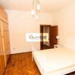 inchiriere apartament Dorobanti www.olimob.ro1