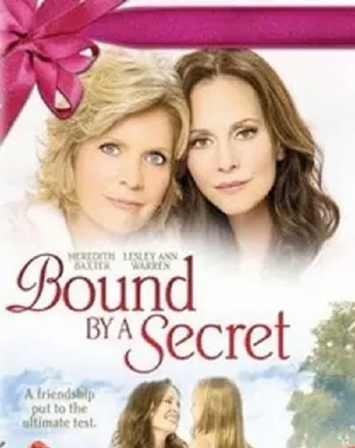Bound By a Secret 2009 ganzer film STREAM deutsch Komplett