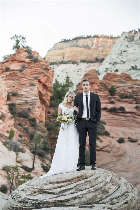 Best 25  Park weddings ideas on Pinterest   Cheap backyard