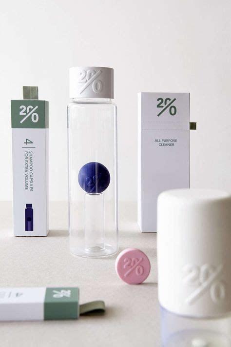 incredibly simple packaging idea  reduce global