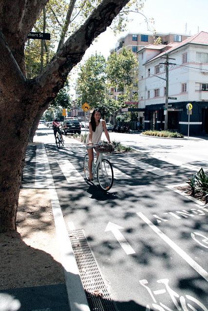 bourke street sunday chic 4