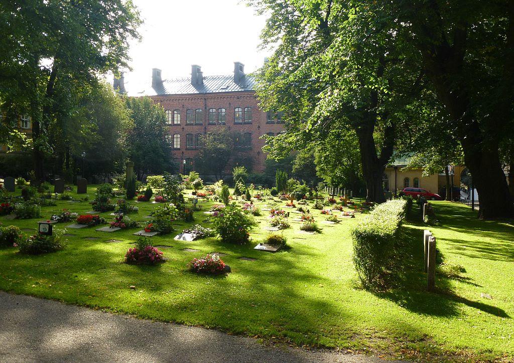 Katarina kyrka kyrkogård 2012c.jpg