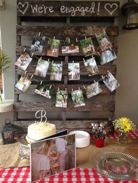 25  best ideas about Barbeque Wedding on Pinterest