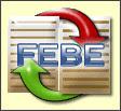 http://softwarebychuck.com/febe/febe.html
