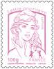 timbre 1.90eur