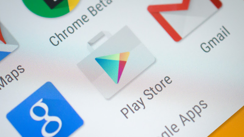 Image result for google play store