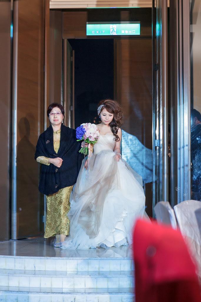 台北內湖麗庭 婚攝-EG