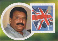 UK 2012, published by RSTE (Revolutionary Students of Tamil Eelam)