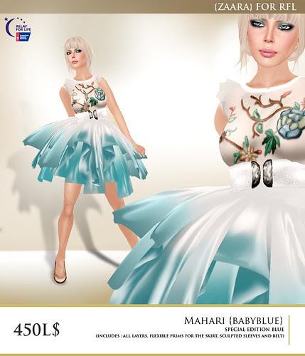 layout mahari RFL copy