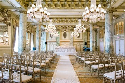 1000  ideas about Washington Dc Wedding on Pinterest