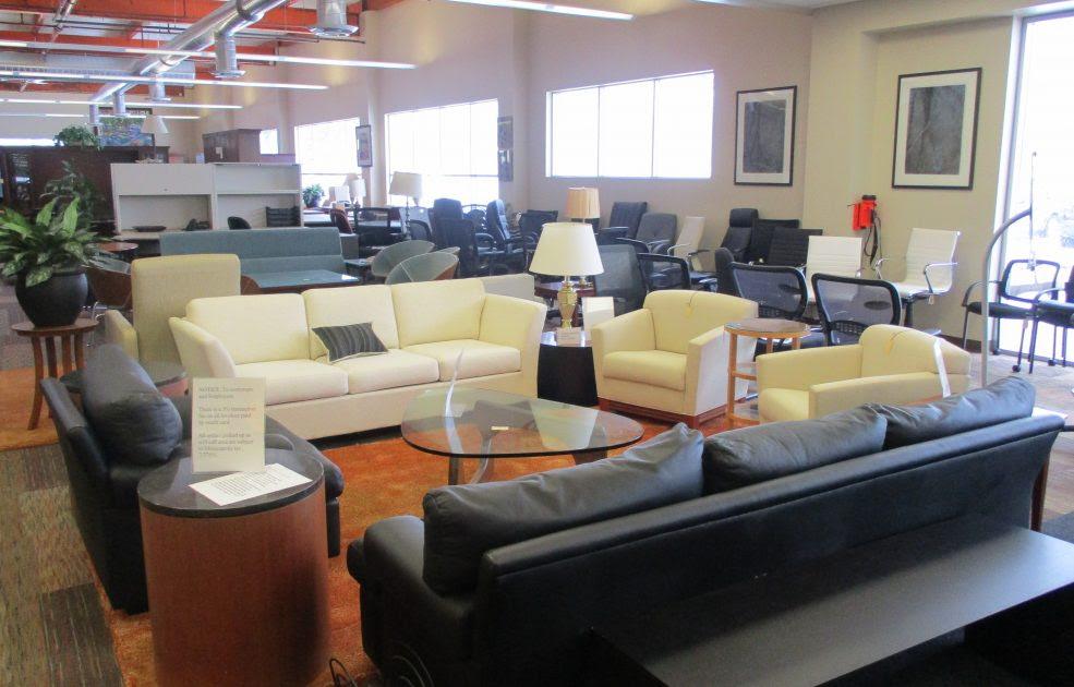 City Furniture: Craigslist Furniture Twin Cities Mn