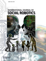 http://www.springer.com/engineering/robotics/journal/12369