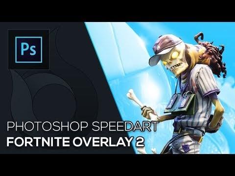 - fortnite win tracker overlay