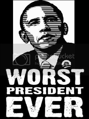 Worst President Ever photo worst-president-ever-obama-idiot-moron-jackass-83179704087_zps5b91e545.jpeg