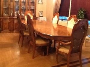 Craigslist Long Island Ny Furniture By Owner - Furniture Walls