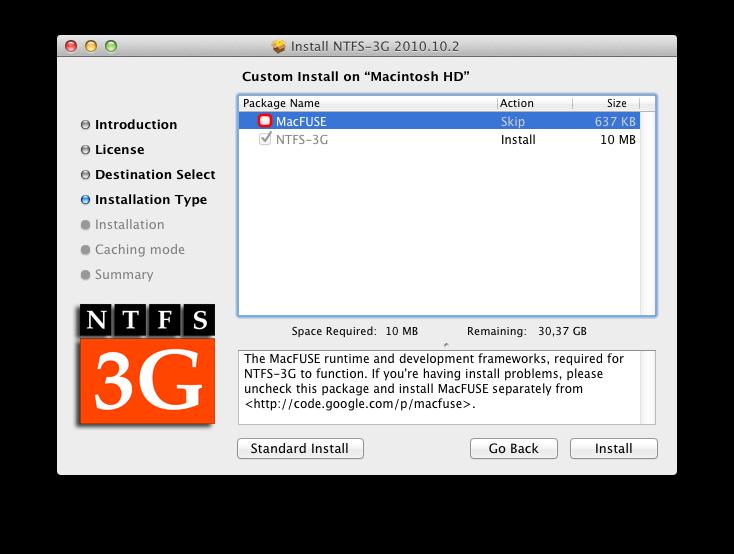 mac write ntfs