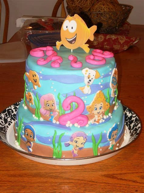 walmart bakery cakes for birthdays