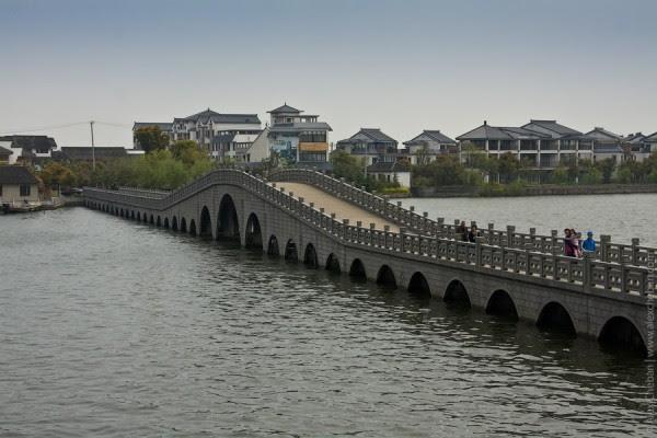 zhouzhuang_07.jpg