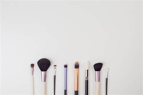 logo maker  makeup artist saubhaya makeup