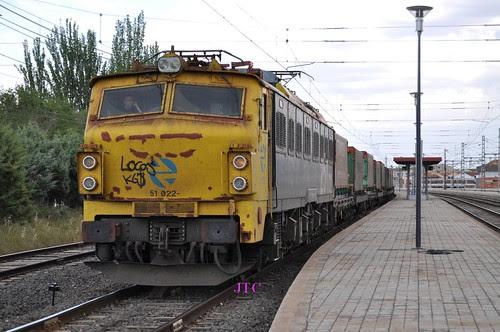 AlcazarSJ_068_2010-06-29