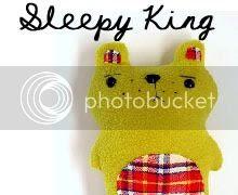 sleepyking