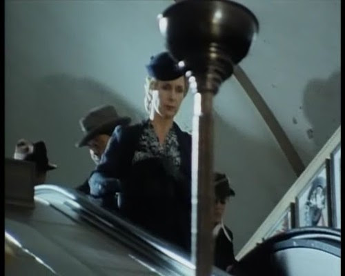 Poirot screengrab - The Case of the Missing Will