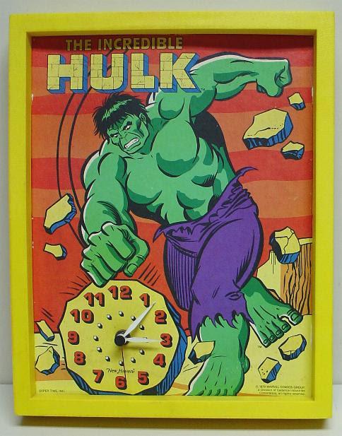 msh_hulk_clock