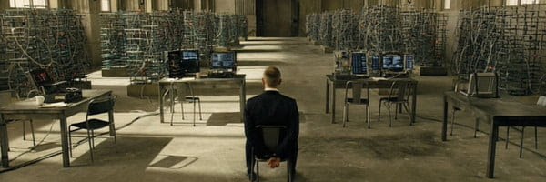 Image result for skyfall 600X200