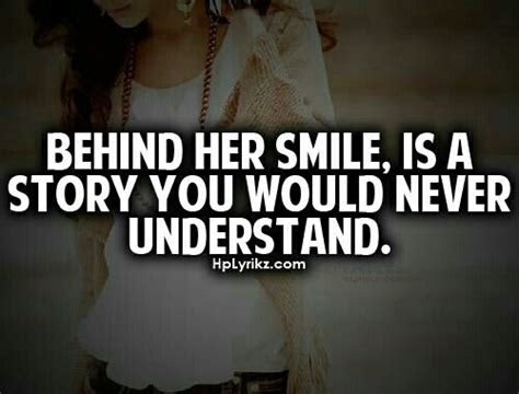 Quotes No One Understand Me
