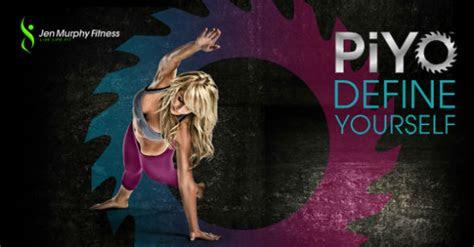 piyo  milford   hyper popular workout  coming