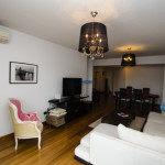 1inchiriere apartament My residence www.olimob.ro6