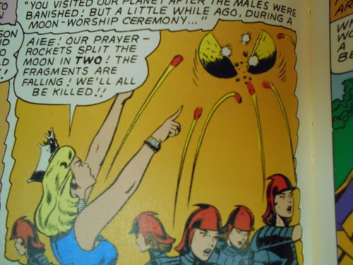 """Adventure Comics"" #326 (22)"